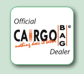 Cairgo - Dunnage Bags For Damage Prevention